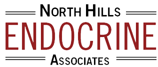 North Hills Endocrine Associates